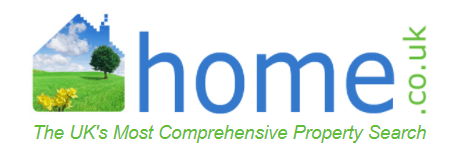 home.co.uk logo