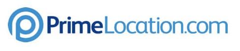 PrimeLocations.com logo