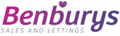 Benburys Sales and Lettings