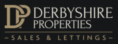 Derbyshire Properties Sales & Lettings